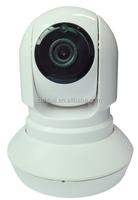 2015 Top 720P Pan Tilt Wireless IP camera