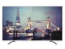 "Hotel TV Use and 32"" - 55"" Screen Size Hot Sell HD LED TV 65 inch"