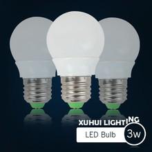 Qualified high lumen E27 base bulb led lamp production line