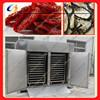 297 Most popular food waste dryer