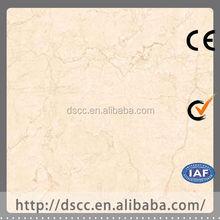 non-slip polished porccelain all glazed tile floor glaze tile design a mosaic tile table with popular design