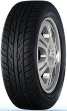 255/30R24 HD921 DOT/INMETRO/SONCAP/GCC car tire