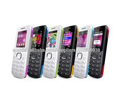 Al por mayor celulares blu de Venezuela $9