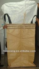 1.5-2 ton bag big pp bag square type for reuse 05