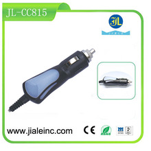 High speed Vehicle Charger car accessories OEM and ODM services welcome