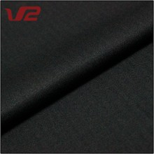 67% Polyester 29% Rayon 4% Wool Fabric, Woven TR Wool Fabric, Ladies' Clothing Fabric