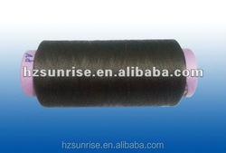 blended yarn polyester/spandex 7540
