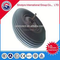Free sample balloon sand tyres 21.00-25