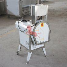 junma machine hot sale beef steak making machine SH-125G