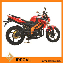 Good Price Enduro Motorcycle 150cc Supplier