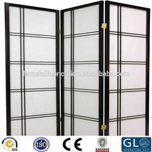 Hot selling! stainless steel bedroom partition wall panel / room divider