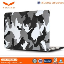 New fashion wholesale products parts for macbook pro apple for macbook