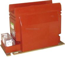 LZZBJ9-12/150b2(4) power transformer price