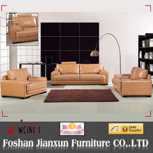 H1016 furniture guangzhou guangzhou furniture market guangzhou hotel furniture