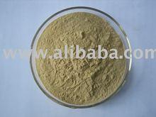 Chamomile Powder Extract