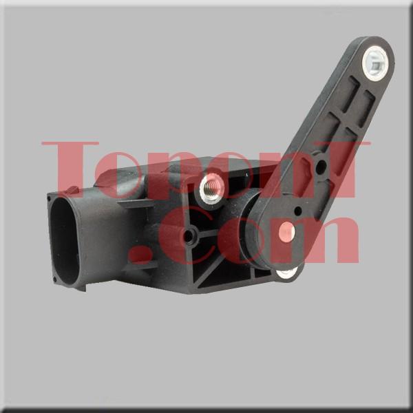x non phares hauteur niveau capteur pour audi a3 a4 b5 a6. Black Bedroom Furniture Sets. Home Design Ideas