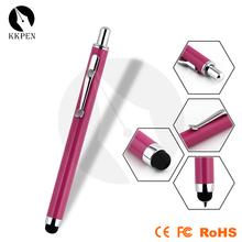 Shibell stylus pen laser pointer led light ball pen pda stylus pen pen making kits