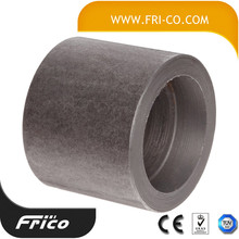 Factory Price Press Fit Pipe Fittings