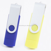 fast shipping 64gb usb flash drive on stock