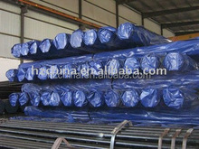 Manufacturers preferential supply astm a333 gr6 seamless steel pipe