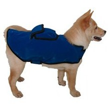 Hot Sell 2015 New Product FIR Pet Coat