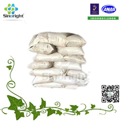 Food grade calcium sulfate,Calcium sulphate price