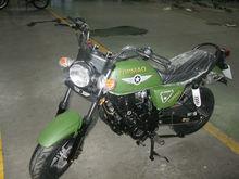 new 125cc 150cc motorcycle