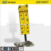 power hammer for sale bobcat excavator parts new price
