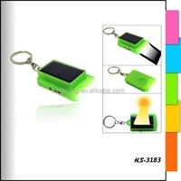 wholesale price with custom logo Latest Design garden fiber optics solar lights
