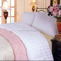 Soft Popular High Quality 100% Pure Silk Duvet/silk quilt/silk comforter