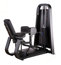 High quality strength machine/fitness sport machine equipment/indoor gym equipment/Abductor/Outer Thigh S018