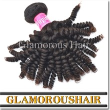 Real russian hair cheap and high quality natural black russian hair weave