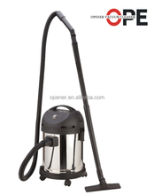 electric home cleaning appliance industrial vacuum cleaner CE GS