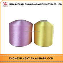 High End Excellent quality super high tenacity nylon