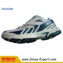 top selling tan color shoes, ladies running shoes 2015