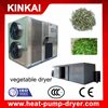Factory use hot air herb dryer fruit drying machine vegetable dehydrator