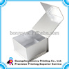 electronic paperboard box, electronic packaging box