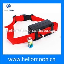 Hot Sale Factory Price Best Quality Wholesale Electric Collar for Dogs Price