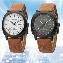 2014 hot novelty items wrist watches men sport watch
