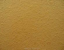 * Texture Paint