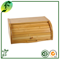 high quality thai bamboo rice box