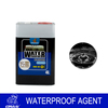 WH6983 Cement mortar silicone sealant waterproof coating protective