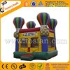 Adult and children suitable funny inflatable bouncer inflatable supplier A1070
