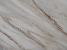 high quality italian marble white marble slabs italian marble prices