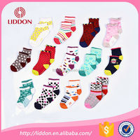 baby girls lace cotton socks factory supply, pretty lace socks for baby girls