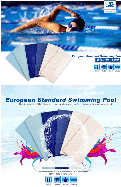 200swimming pool tile.jpg