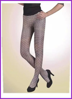 Wholesale Custom Sexy Pantyhose for Man and Women