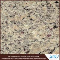 granite stone paint and stone granite
