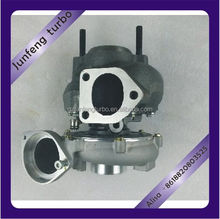 Turbo GT2260V 3.0L, 6 Cyl, 2993 ccm, Turbocharger 742730-5018S 15M080002 for 530D,X5 cars with engine M57N,M57TU