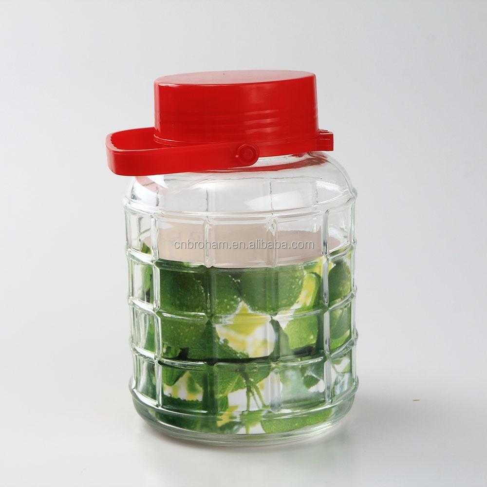 fabricant pas cher grande bocaux en verre pour cooky cruches bouilloires id de produit. Black Bedroom Furniture Sets. Home Design Ideas